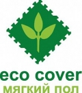ECO COVER